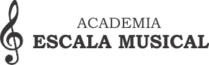 Academia Escala Musical